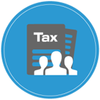 icon-tax-services-1